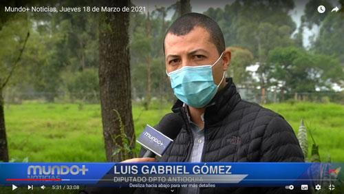 Luis-gabriel-gomez-17