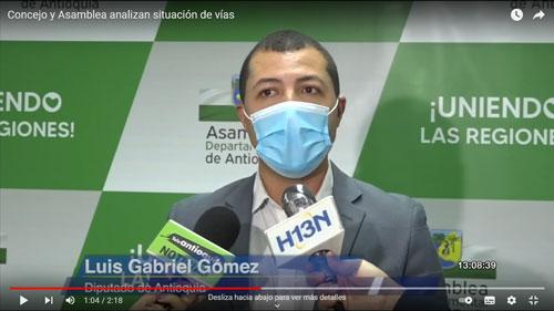luis-gabriel-gomez-diputado-22